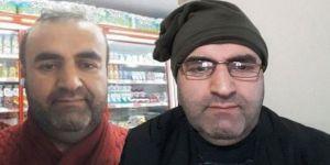 Türkiye'nin kanını donduran seri katilin sır mektubu bulundu