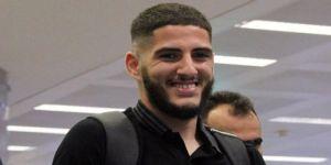 Fenerbahçe'de Damien Comolli'nin ilk hedefi Yassine Benzia'nın bonservisini alabilmek