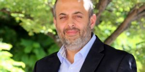 Gökçer Tahincioğlu Milliyet'ten ayrıldı! 'Ben affetmiyorum' yazısı olay olmuştu