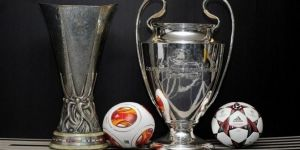 Yaz saati uygulaması nedeniyle Türk takımlarının maç saatleri değişti