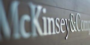 Gündemi sarsacak McKinsey sorusu! TSK...