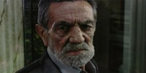 Aydemir Akbaş'tan üzücü haber!
