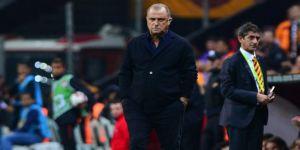 Galatasaray'da başkan Mustafa Cengiz Fatih Terim'e teklif yapacak