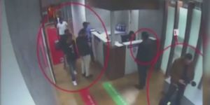 Kaşıkçı vakası: Günübirlik İstanbul yolcusu 15 şüphelinin kimliği belirlendi