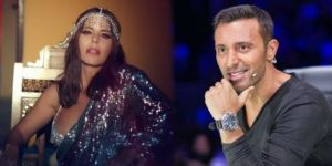 Mustafa Sandal ile Simge Sağın aşk mı yaşıyor? Göcek'ten fotoğraf paylaştılar