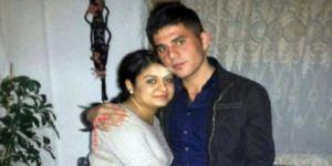'Karım kayboldu' diye polise gitti, korkunç gerçek ortaya çıktı