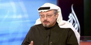 Avrupa'dan Riyad'a Kaşıkçı boykotu