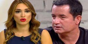 Fox TV'den Acun Ilıcalı'ya yanıt Zuhal Topal'ın eşi de karıştı