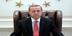 AK Parti'de 'İstanbul açmazı': İlk kez bunalımlı