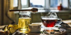 Kış mevsimini sağlıklı ve kilo almadan geçirmek için 8 öneri
