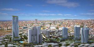 8 bin metrekarelik ek inşaat hakkı da verilmişti: Metsan İnşaat konkordatoda