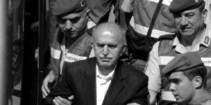 Eski Bursa valisine 'FETÖ'den altı yıl ceza