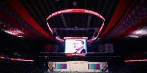 Binali Yıldırım, AK Parti İstanbul Büyüşehir Belediye Başkan adayı oldu! İşte AK Parti'nin İstanbul ilçeleri adayı