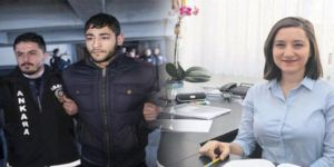 Türkiye'yi yasa boğan cinayetle ilgili yeni detaylar!