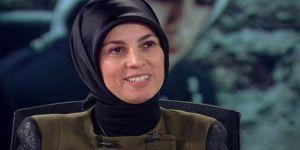 Mariam Kavakçı çok tartışılmıştı! Kardeşi de Cumhurbaşkanlığı'nda