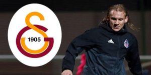 Galatasaray Vida sayesinde Maicon'u Nassr'a kiraladı
