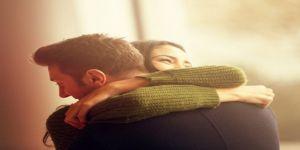 Sevgililer günü hediyeleri: Kadınlar ve erkekler için Sevgiler Günü hediye fikirleri