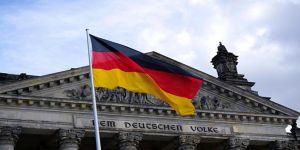 Almanca Öğrenmek Mi İstiyorsun: Online Almanca Dersleri Dene!