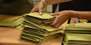 Yerel seçim sonuçlarıyla ilgili kritik viraj! YSK'ya başvuru süreci başladı