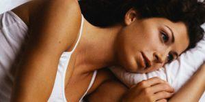 Depresyona karşı 10 etkili reçete