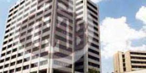 Merkez Bankası ve KİK'e 'Bylock' operasyonu
