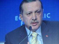 Time'dan İlginç Erdoğan Yorumu
