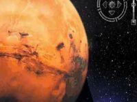 'Google beni Mars'a götür'