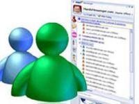 MSN ailesinde yenilik