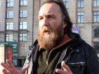 Dugin savaş tavsiye etti