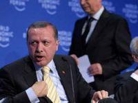 Türkiye'nin kaçınılmaz geleceği