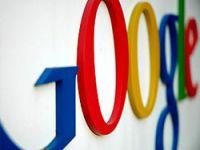 Google ile kim nerede öğrenin !