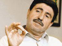 Allahsız Öcalan'ın yanındaki İslamcı Altan Tan