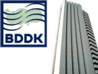 Yetkisi alınacak bankalara uyarı