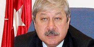 CHP'li Akaydın'a soruşturma