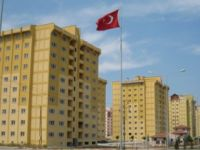 TOKİ'de oturan polislerin listesi suikastçide çıktı