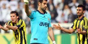 Fenerbahçe'ye Volkan Demirel şoku! 1.5 ay yok...