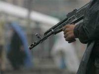 ABD, Afganistan'da 4 askerini kaybetti