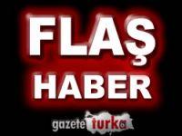Baykal ve Kılıçdaroğlu ifade verecek