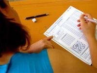KPSS Ortaöğretim/Önlisans sonuçları açıklandı