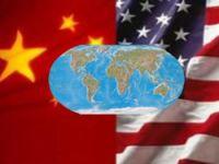 ABD-Çin dünyayı korkutuyor!