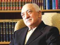 Gülen cemaati ve AKP