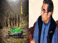 PKK'nın örgütte infaz yöntemleri?