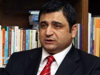 Sedat Laçiner açık konuştu