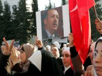 ABD Türkiye'ye Emir Veremiyor