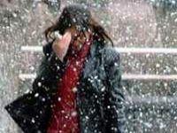 İstanbul'da kar kaç gün yağacak?