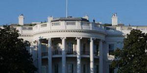 ABD'den Türk ekonomisini sarsacak tasarı! Eğer onaylanırsa...