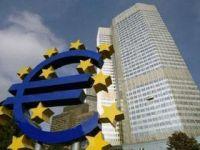 Avrupa'daki mali krize 'Kaddafi' çözümü!