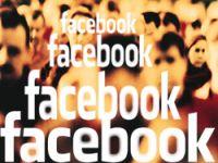 Facebook başınıza bela açabilir!
