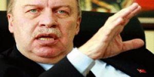 Yaşar Okuyan'dan Melih Gökçek iddiası: İngiliz istihbaratı ile ilişkili gazetede çalıştı