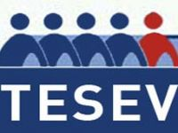 TESEV'in Çarpıcı Yargı Raporu?
